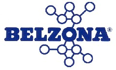 Polimeros Belzona