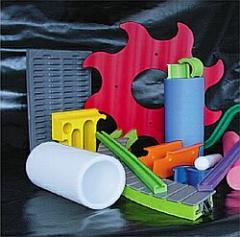 Plásticos de Ingeniería » Plastidur 4.1