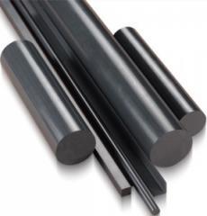 Plásticos de Ingeniería » PVC