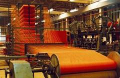 Industria Textil Lubricantes Adecuados