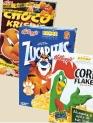 Cereales Zucarita