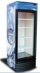 Froster-280-cf-pvc