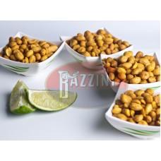 Maní Chile Limón