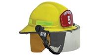 Firefighters Helmet