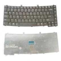 Teclado Acer TM2300