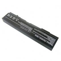 Bateria para Toshiba M40