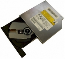 Unidad Optica Sony DVD/CD Rewritable