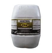 Controlador de larvas de insectos en basureros  Kemtrol