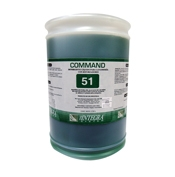 Detergente líquido   Command