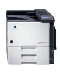 Impresora Magicolor 8650DN marca Konica Minolta