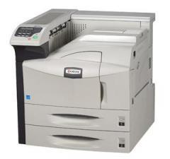 Impresora Kyocera FS - 9130DN / 9530DN