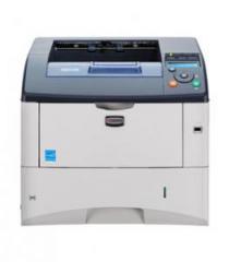 Impresora Kyocera FS - 2020D / 4020DN