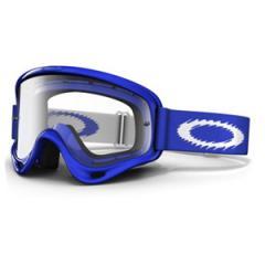 Oakley Goggles O Frame