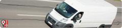 Solución GPS específicamente para los procesos de