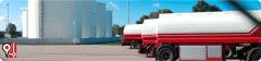 Solución GPS para Control de Combustible