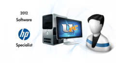 Software HP