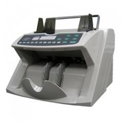 Contadora de Billetes CDM 22CF