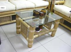Todo tipo de muebles para decoración