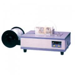 Enfajadora de Billetes modelo CDM-90