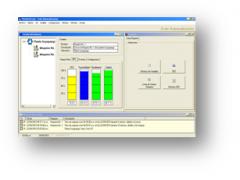 Software para Inteligencia de manufactura