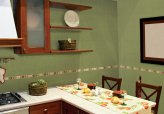 Azulejos para Cocina