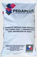 Adhesivo Pegaplus