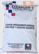 Adhesivo Cizafuerte