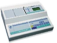 Electrocardiografo EKG HeartMirror 3IKO