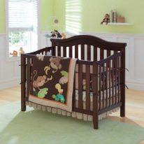 Artículos de Decoración para habitación del bebé