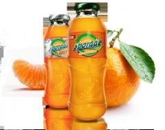 Bebida hidratante Sporade