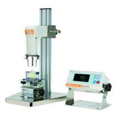 Viscosimetros Serie SV-A