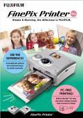 Impresora Fujifilm QS-70