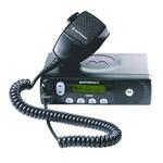 Telesis Motorola EM 400 | Sistemas de