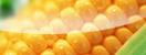 Fertilizantes Químicos Sintetizados NPK Fórmulas