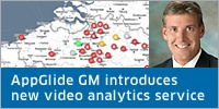 Motive Online Video Insights