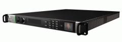 Ericsson AVP 2000 Family