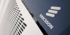 Ericsson Diameter Signaling Controller DSC