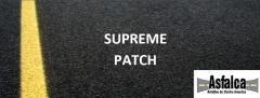 Supreme Patch