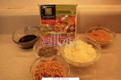 Ingredientes Alimenticios marca Bio-Science