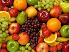 Ingredientes Alimenticios marca Pentzce ( Chile)