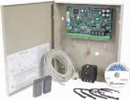 Kit básico de acceso NStar™