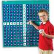 Multiplication Pocket Chart