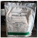 Fungicida Basf  Acrobat Mz69 Wg Dimethomorph + Mancozed
