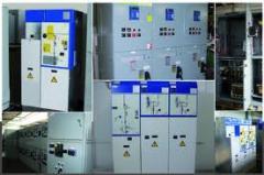 Equipos de control industrial en normas IEC y NEMA
