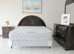 Muebles para los dormitorios