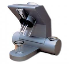 SDmatic, herramienta normalizada para análisis