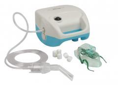 Schuco® 5000 Nebulizer