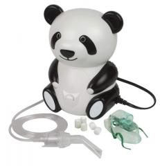 Schuco® 5200 Pediatric Nebulizer