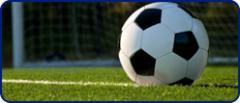 Equipo y Material Deportivo