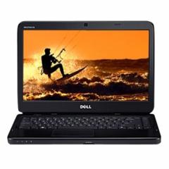 Dell N4050 Notebook